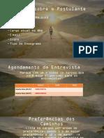 Questionário_Postulação Ebzão 2017.2