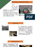CARACTERISTICAS Y DIMENCIONES.pptx