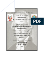 TRABAJO 5 SEMESTRE G.P..docx