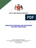 rp32rnavmanual10june2011.pdf