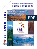 GuiaMetodologicaProgramasZOIT2008-VersionFinal12-0071.pdf