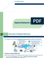 Lecture_3_Network_Architectures.pdf
