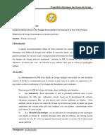 chapitre3.Proprieteschimiquesdelabouedeforgae.pdf
