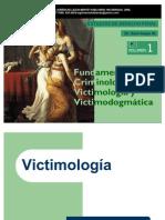 01-Victimol-Victimodogm