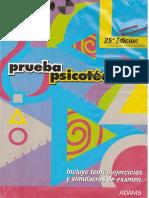 117704976-Simulacro-Psicotecnico-Auxiliar-Administrativo-Adams-7.pdf