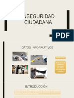 INSEGURIDAD-CIUDADANA