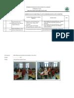 EP. 6 Bukti Pelaksanaan Koordinasi Dan Komunikasi Lintas Program Dan Lintas Sektor