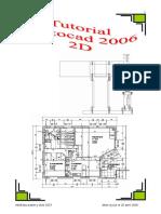 Tutorial-Autocad-2006-2d.pdf