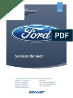 Service Donnet.docx