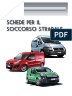 IT_Fiat-SCHEDE PER IL SOCCORSO STRADALE