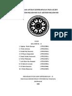 Copy of Copy of Konsep Dasar Asuhan Keperawatan