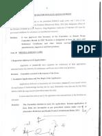 HOTC-R 01 meeting.pdf