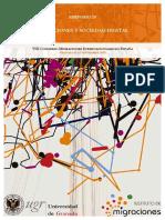 Transnacionalismo_e_Internet_El_Caso_Vas.pdf