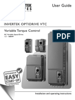 82-OVCOM-IN Invertek VTC User Guide Iss 3.00.pdf