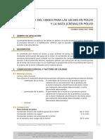 CXS_207s.pdf