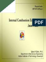 qip-ice-27-emissions & pollutions.pdf
