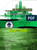 Greenconcrete 150428010028 Conversion Gate01