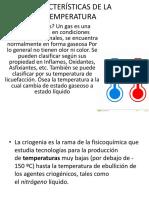 CARACTERÍSTICAS DE LA TEMPERATURA.pptx
