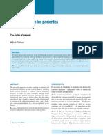 SPMI 2014-1 articulo 6 los derechos de los_pacientes.docx