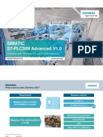 346565758-SIMATIC-S7-PLCSIM-Advanced-V1-0.pdf