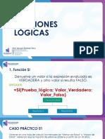 03.FUNCIONES-LÓGICAS