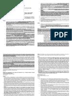 ATP Cases3.docx