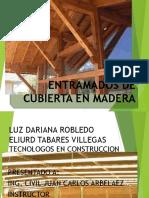 entramadosdecubiertaenmaderatrabajoeliurdydariana-131114223415-phpapp01.pdf