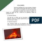 Volcanes Jpg.