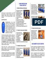 FOSSA SEPTICA ECONOMICA.pdf