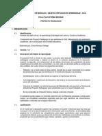 Guía Ova Estrategias de Lectura y Escritura Final (1)