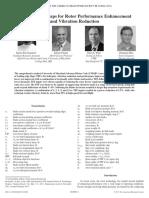 Ahs 2013 Tef Paper