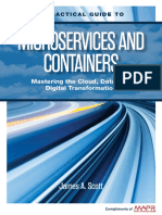 7208502 Book Microservices and Containers