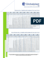 TUBOS HDPE.pdf