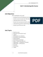 MobilApp_full-course.pdf