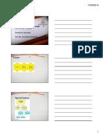 Planejamento e Controle Da Producao Aula 5 Revisao Impressao (1)