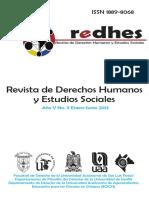 Culturalismo y modernismo latinoamericano..pdf