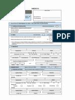 Anexo IV.pdf