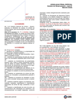 157007012516_LEGISLPENALESPEC_ESTATDESARM_AULA01.pdf