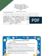 planeamiento_unidocente_0