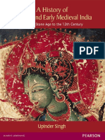 A History of Ancient and Early - Singh Upinder.pdf