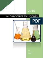INFORME VALORACION DE SOLUCIONES.docx