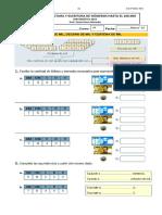 Guía-Matemática-N°3_4°_1º-sem-2016-NÚMEROS-HASTA-EL-100.000