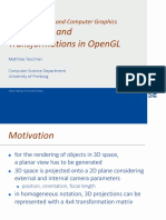 graphics_03_projections.pdf