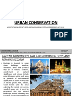 urban conservation.pptx