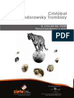 El Collar del Tigre.pdf