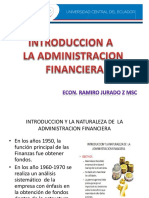 N.01 INTRODUCCION A LA ADM FINAN         01.pptx