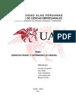 MONOGRAFIA-DE-DERECHO-CIVIL-Y-PENALEXPOSICION.docx