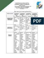 RUBRIUCA MATEMATICAS (1).docx