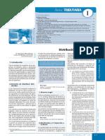 utilidades ditribucion.pdf