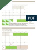 Calendario disponibilità_Tullio Mario.pdf